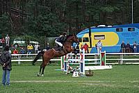 Foto Gara di Equitazione 2009 - Pt2 Equitazione_2009_154
