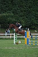 Foto Gara di Equitazione 2009 - Pt2 Equitazione_2009_155