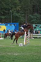 Foto Gara di Equitazione 2009 - Pt2 Equitazione_2009_156