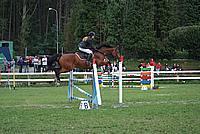 Foto Gara di Equitazione 2009 - Pt2 Equitazione_2009_157