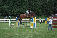 Foto Gara di Equitazione 2009 - Pt2 Equitazione_2009_158