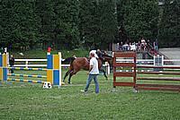 Foto Gara di Equitazione 2009 - Pt2 Equitazione_2009_159