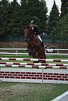 Foto Gara di Equitazione 2009 - Pt2 Equitazione_2009_160