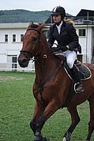 Foto Gara di Equitazione 2009 - Pt2 Equitazione_2009_161
