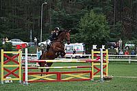 Foto Gara di Equitazione 2009 - Pt2 Equitazione_2009_162