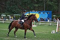 Foto Gara di Equitazione 2009 - Pt2 Equitazione_2009_163