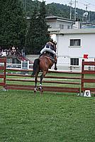 Foto Gara di Equitazione 2009 - Pt2 Equitazione_2009_164