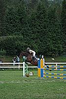 Foto Gara di Equitazione 2009 - Pt2 Equitazione_2009_165