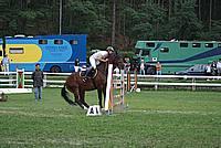 Foto Gara di Equitazione 2009 - Pt2 Equitazione_2009_166