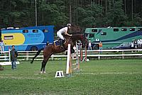 Foto Gara di Equitazione 2009 - Pt2 Equitazione_2009_167