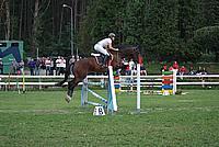 Foto Gara di Equitazione 2009 - Pt2 Equitazione_2009_168