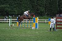 Foto Gara di Equitazione 2009 - Pt2 Equitazione_2009_169