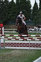 Foto Gara di Equitazione 2009 - Pt2 Equitazione_2009_170