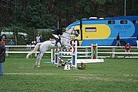 Foto Gara di Equitazione 2009 - Pt2 Equitazione_2009_171