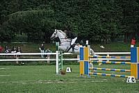 Foto Gara di Equitazione 2009 - Pt2 Equitazione_2009_172