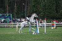 Foto Gara di Equitazione 2009 - Pt2 Equitazione_2009_173