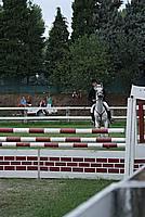 Foto Gara di Equitazione 2009 - Pt2 Equitazione_2009_174