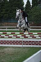 Foto Gara di Equitazione 2009 - Pt2 Equitazione_2009_175