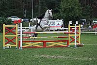 Foto Gara di Equitazione 2009 - Pt2 Equitazione_2009_176