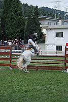 Foto Gara di Equitazione 2009 - Pt2 Equitazione_2009_177