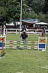 Foto Gara di Equitazione 2009 Equitazione_09_001
