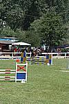 Foto Gara di Equitazione 2009 Equitazione_09_002