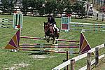 Foto Gara di Equitazione 2009 Equitazione_09_004