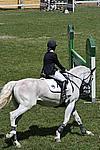 Foto Gara di Equitazione 2009 Equitazione_09_009