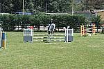 Foto Gara di Equitazione 2009 Equitazione_09_012