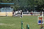 Foto Gara di Equitazione 2009 Equitazione_09_014