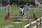 Foto Gara di Equitazione 2009 Equitazione_09_016