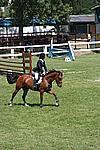 Foto Gara di Equitazione 2009 Equitazione_09_017