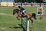 Foto Gara di Equitazione 2009 Equitazione_09_019