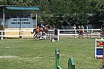 Foto Gara di Equitazione 2009 Equitazione_09_020