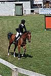 Foto Gara di Equitazione 2009 Equitazione_09_021