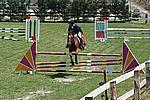 Foto Gara di Equitazione 2009 Equitazione_09_023