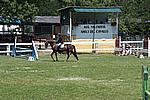 Foto Gara di Equitazione 2009 Equitazione_09_024