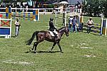 Foto Gara di Equitazione 2009 Equitazione_09_025