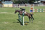Foto Gara di Equitazione 2009 Equitazione_09_027