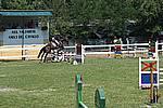 Foto Gara di Equitazione 2009 Equitazione_09_028