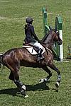 Foto Gara di Equitazione 2009 Equitazione_09_029