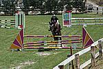 Foto Gara di Equitazione 2009 Equitazione_09_031