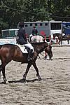 Foto Gara di Equitazione 2009 Equitazione_09_034
