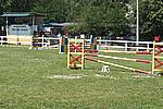 Foto Gara di Equitazione 2009 Equitazione_09_035