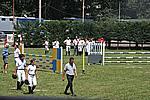 Foto Gara di Equitazione 2009 Equitazione_09_040