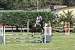 Foto Gara di Equitazione 2009 Equitazione_09_041