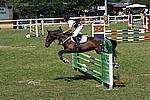 Foto Gara di Equitazione 2009 Equitazione_09_042