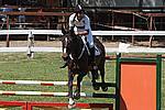 Foto Gara di Equitazione 2009 Equitazione_09_044