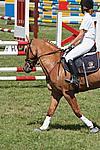 Foto Gara di Equitazione 2009 Equitazione_09_045