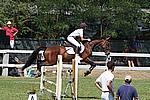 Foto Gara di Equitazione 2009 Equitazione_09_048